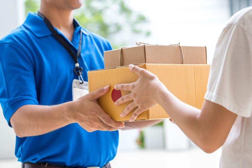 Servizi reso e post vendita