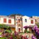 Piano casa Sardegna