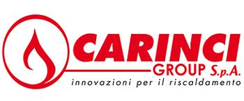 Immagine CARINCI