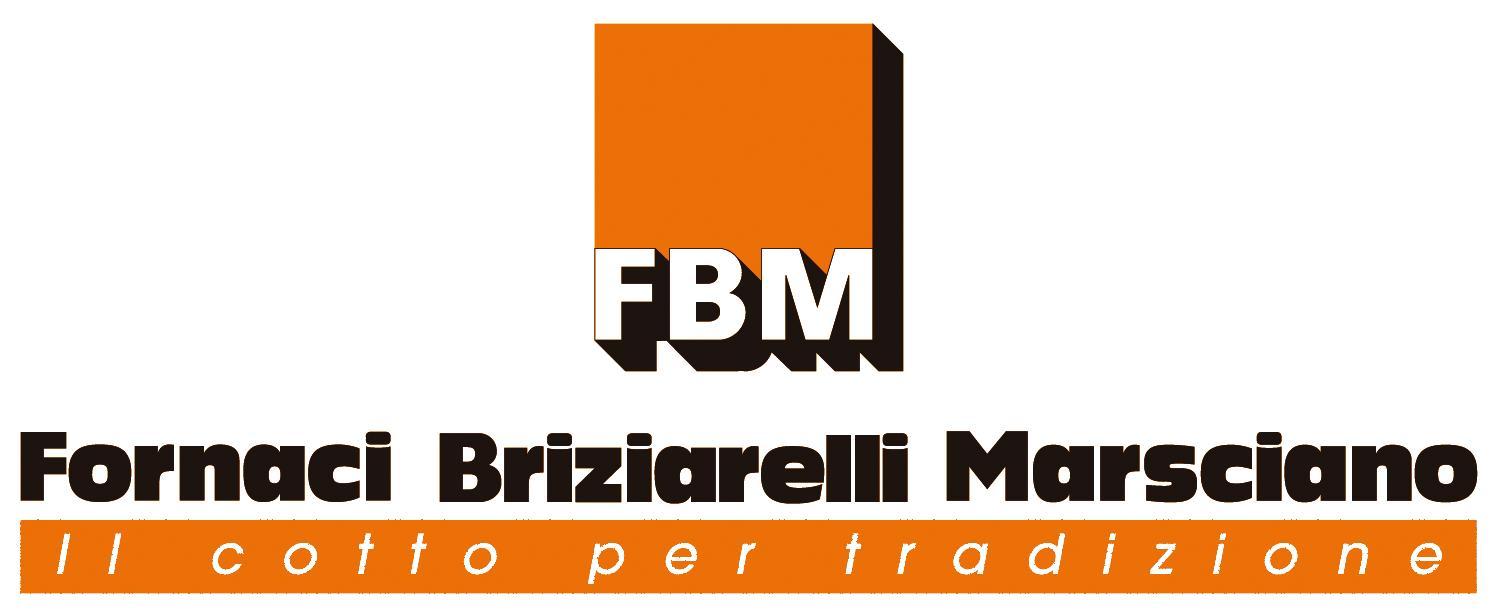 Immagine FORNACI BRIZIARELLI MARSCIANO