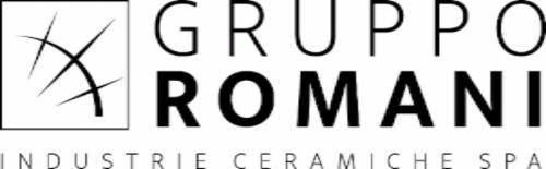Immagine GRUPPO ROMANI