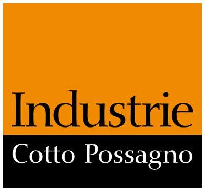 Immagine INDUSTRIE COTTO POSSAGNO