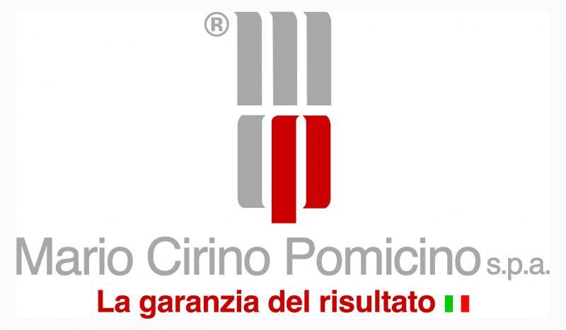Immagine MARIO CIRINO POMICINO