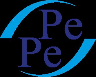 Immagine PE.PE