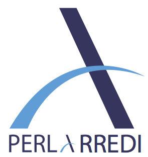 Immagine PERLARREDI