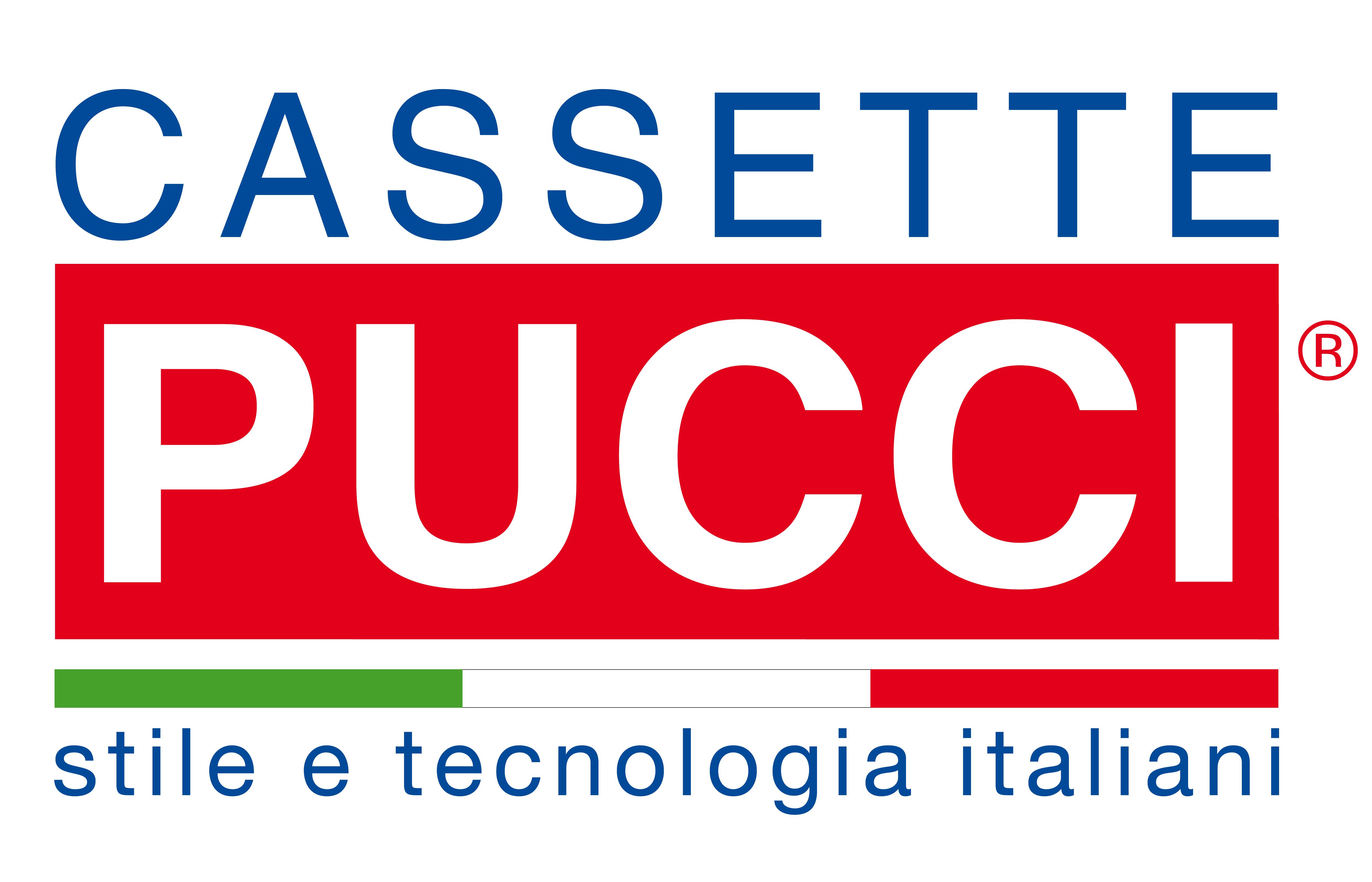 Immagine PUCCI