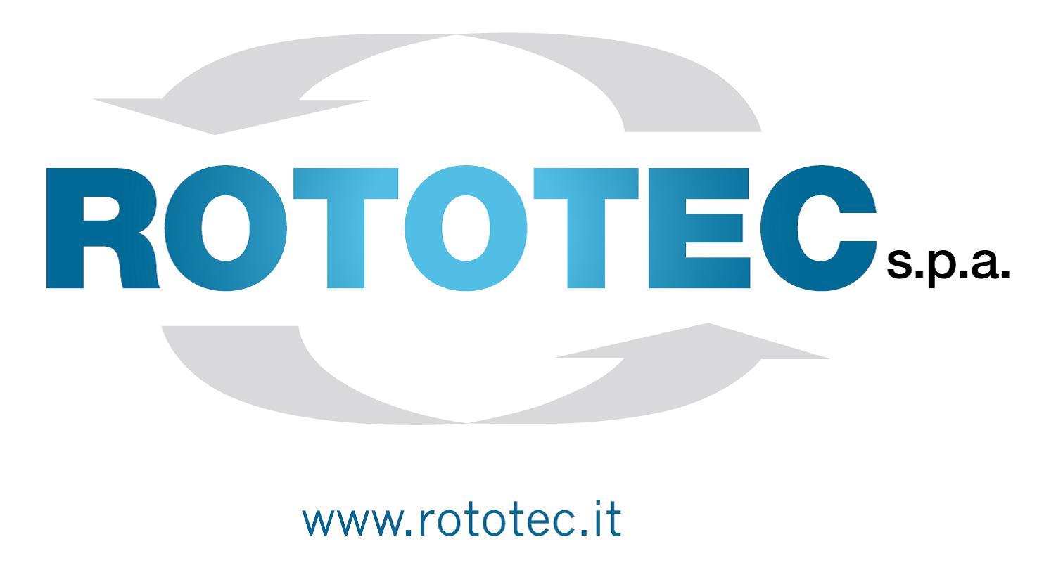 Immagine ROTOTEC