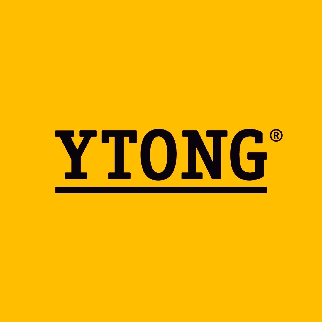 Immagine YTONG