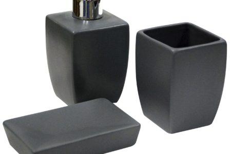 Immagine Accessori Bagno